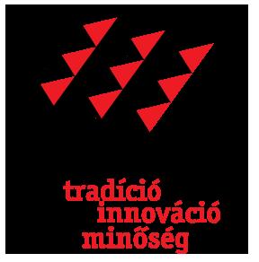 Magyar Kerámia Szövetség