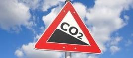 Co kibocsátás 2020