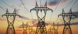 Energia árak az EU-ban