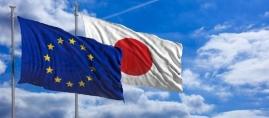 Lehetőségek Japánba