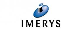 50 éves az Imerys