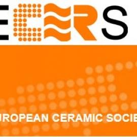 ECerS konferencia